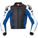 Held Safer Motorrad Lederjacke
