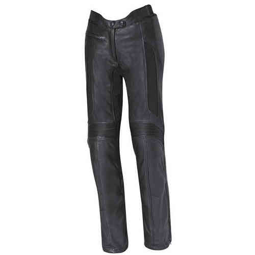 held-eboney-women-leather-pant