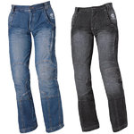 Held Ractor Touring Jeans