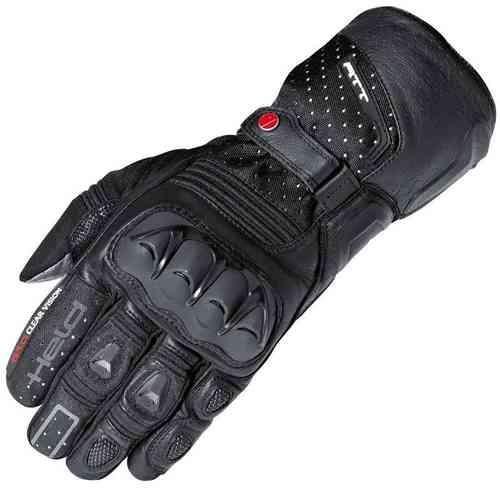 Held Air n Dry Touring Glove