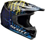 Scott 250 Implode Casco
