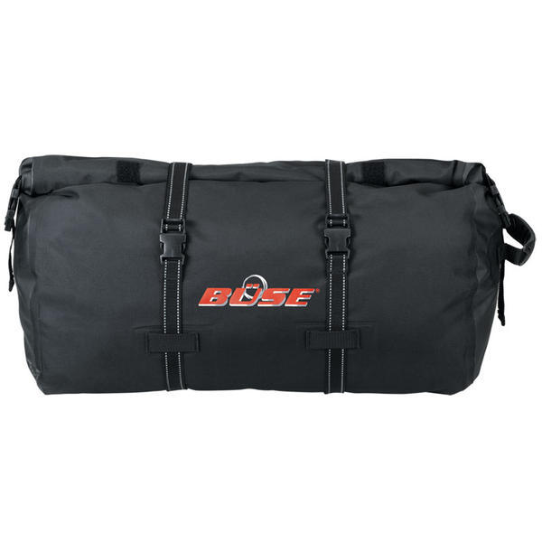 Büse 9012 Luggage Bag 40 Liter