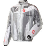 Scott Rain Coat Regenjacke