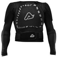 Acerbis MX Protection Jacket Soft
