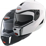 Caberg Sintesi Flip-Up Helmet