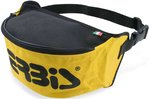 Acerbis Fanny Taille pack