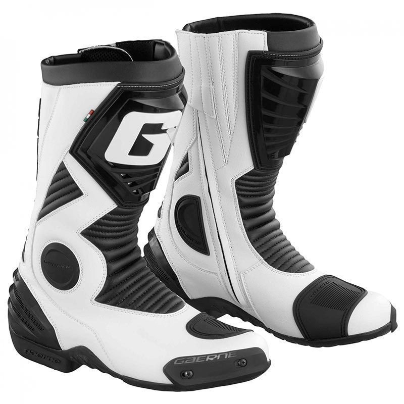 Gaerne G-Evolution Five Racing Boot