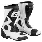 Gaerne G-Evolution Five Racing Boots