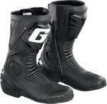 Gaerne G-Evolution Five Racing Botes