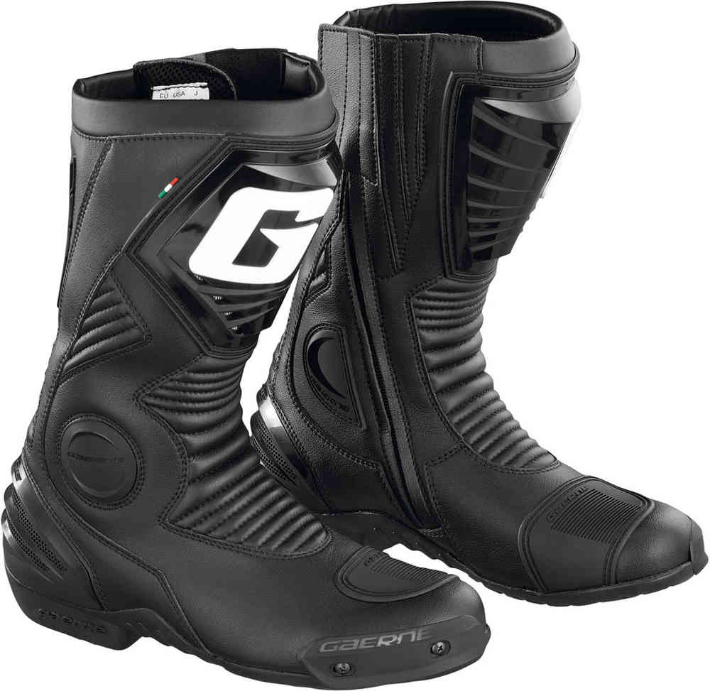 Gaerne G-Evolution Five Racing Сапоги