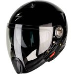 Scorpion Exo 300 Air Casco