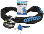 Oxford Nemesis Ultra Strong Pany de cadena