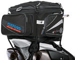 Oxford Lifetime Luggage X40 Tailpack