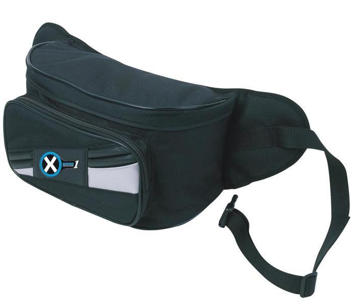 Oxford 1st Time edition Waist pack