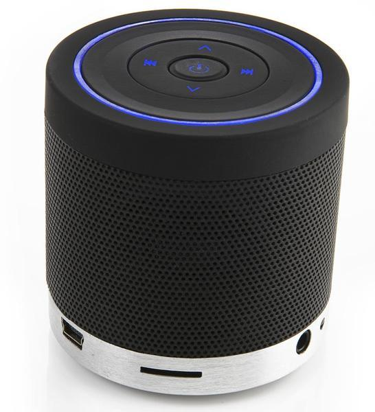 Veho M4 360° Bluetooth Wireless Speaker