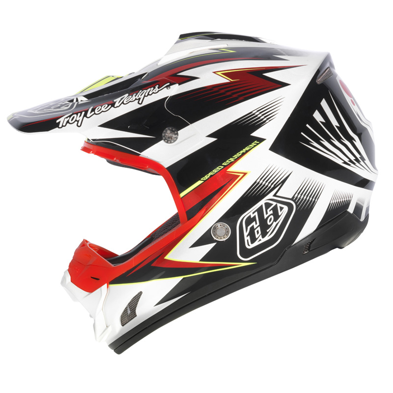 Casque troy lee design se3 images for Helm design