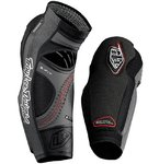 Troy Lee Designs EG 5550 Elbow Protector