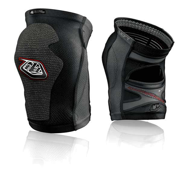 Troy Lee Designs KG 5400 Knee Guards