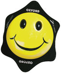 Oxford Smiler Knieschleifer