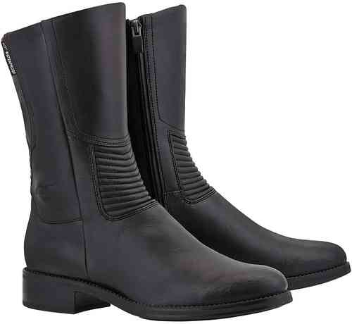 Alpinestars Vika Waterproof Lady Boot