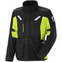 Scott Turn TP Jacket
