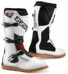 TCX Terrain 2 Trial Motorcycle Boots