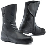 TCX X-Five Waterproof Motorradstiefel