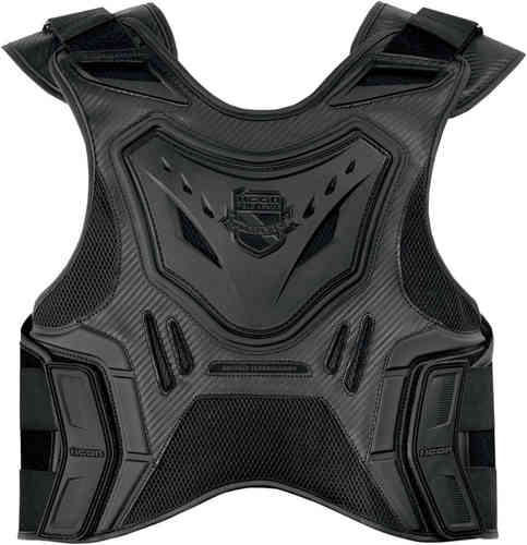 icon-stryker-protector-vest