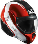 Roof Desmo Elico Casque