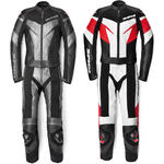 spidi-trackster-touring-2-piece-lady-leather-suit-redblackwhite-44