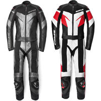 spidi-trackster-touring-2-piece-lady-leather-suit