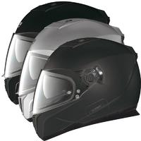 nolan n86 classic n com preisvergleich motorradhelm. Black Bedroom Furniture Sets. Home Design Ideas