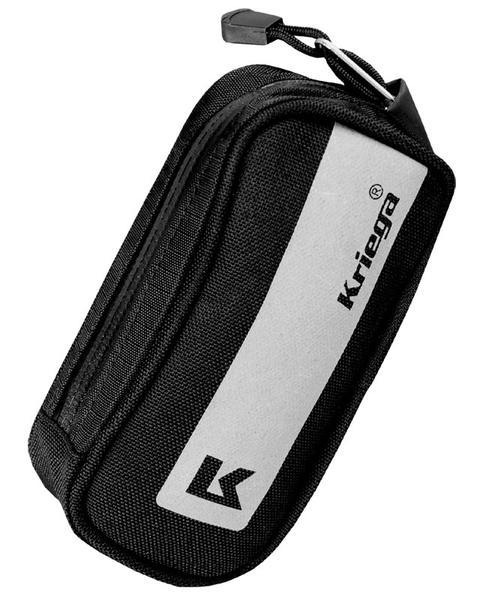 Kriega Kube Harness Pocket
