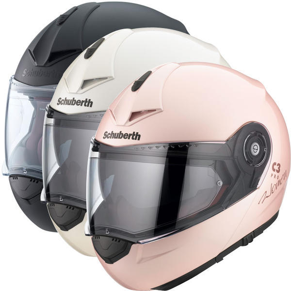 1cd806a60330b Schuberth C3 Pro Woman Helmet - buy cheap ▷ FC-Moto