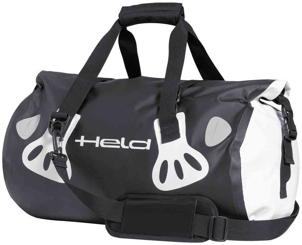 Held Carry-Bag Gepäcktasche