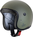 Caberg Freeride Casque jet