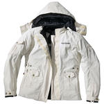 Germot Virginia Lady Jacket