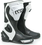 W2 Adria-SR Motorcycle Boots