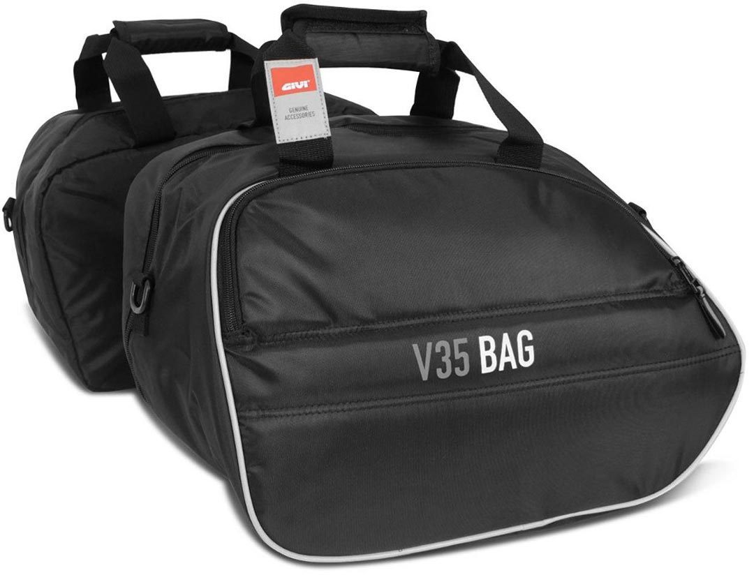 givi-t443b-inner-soft-bags-set-black-35-ltr