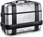 GIVI TRK46N Trekker Monokey Side Cases