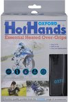 Oxford Hothands Essential Heated Grips