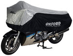 Oxford Umbratex Cobertura de moto