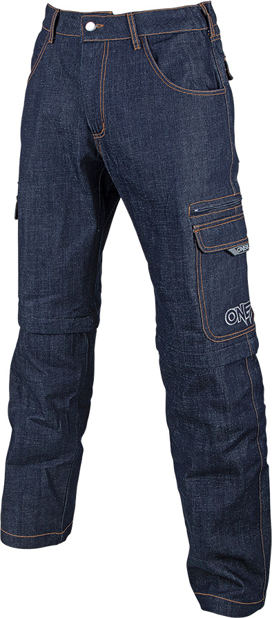 Oneal Worker Hose 0157-032