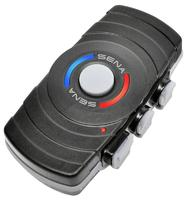 Sena SM10 Bluetooth