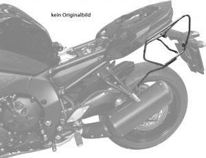 GIVI TE705 Tubular Holder - Soft Bags