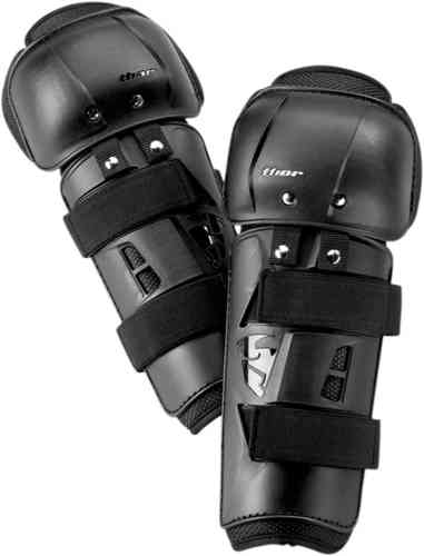 thor-sector-knee-protector