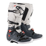 Alpinestars Tech 7 Motocross Boots