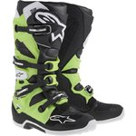 Alpinestars Tech 7 Boot Мотокросс сапоги
