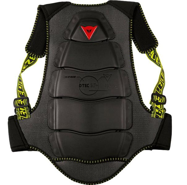 Dainese New Boy Youth Back Protector