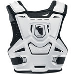 Thor Sentinel Youth Protector - White